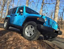 chief jeep color 2017 wrangler chief blue album on imgur