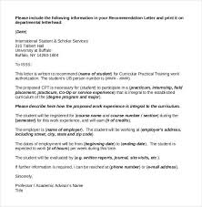 best ideas of sample recommendation letter research experience for