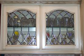 home decorator cabinets stained glass cabinet inserts best leaded glass cabinets ideas on