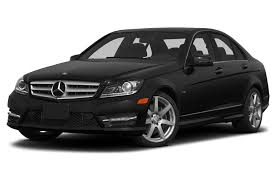 2012 mercedes benz c class new car test drive
