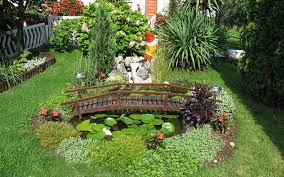 Garden Of Ideas 15 Stunning Japanese Garden Ideas Garden Club