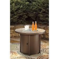 Patio Fireplace Table Patio Fire Tables Near Tempe Az Phoenix Furniture Outlet