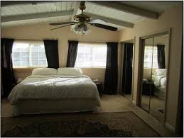 ceiling fan with chandelier home interior designing beautiful