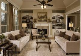 Family Room Ideas Designs  Pictures Family Room Decorating - Family room pictures