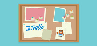 how to automatically create trello cards from your forms