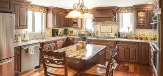 Cheapest Kitchen Cabinets Discount Kitchen Cabinets Affordable Kitchen Remodeling Discount