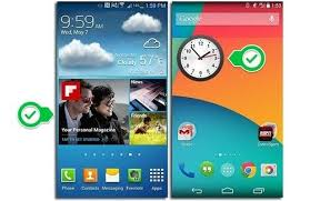 widget android how to add android widgets to your phone s home screen