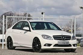 the all mercedes c class mercedes c 270 technical details history photos on better