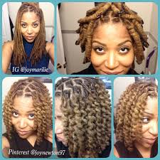 hairstyles for locs for women best of women s dreads hairstyles kids hair cuts