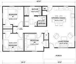 habitat homes floor plans superb habitat house plans velma things pinterest house