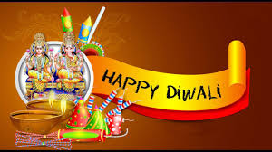 happy diwali 2016 wishes free whatsapp greetings