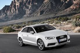 audi a3 configurator audi reveals pricing and configurator for 2015 a3 range
