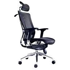 Desk Chair Accessories Premium Office Chair Office Chair Accessories Parts Medium Image