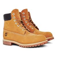 mens tan biker boots how to wear timberland boots the idle man