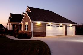Design Your Own Home Siding by Door Interesting Haas Garage Doors For Exciting Exterior Large