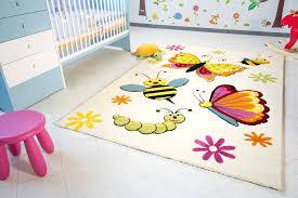jungen babyzimmer beige uncategorized jungen babyzimmer beige uncategorizeds
