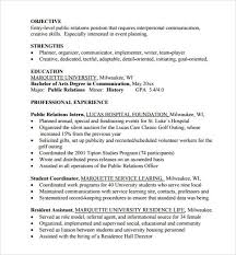 Resume Event Planning 100 Resident Assistant Resume Cover Letter Admissions Essays By