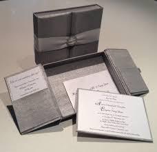wedding invitations australia silk invitation boxes and silk invitations my invite to you