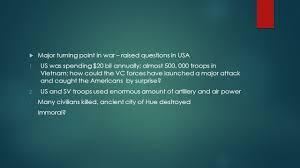 the vietnam war origins of the vietnam war 1 fighting the