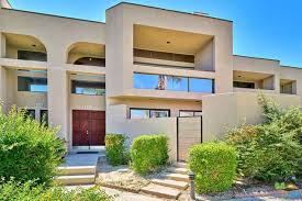 911 s village square palm springs ca 92262 mls 17272976ps