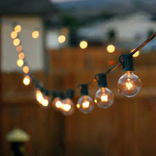 commercial outdoor string lights exotic commercial grade outdoor string lights skri me