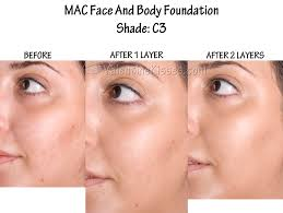 Makeup Forever Airbrush Valentine Kisses Make Up For Ever Vs Mac Face U0026 Body Foundation
