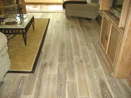 Laminate Flooring Looks Like Hardwood Bruce Laminate Flooring Hardwood Flooringwood Style Real Wood Look