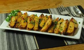 cuisine rapide pour le soir vous avez besoin d une idee repas soir voilà 6 archzine fr