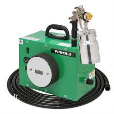 paint sprayer hvlp power 3 turbospray hvlp paint sprayer
