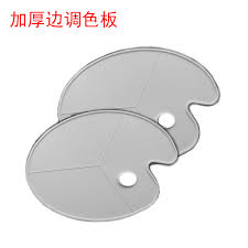 Toner Oval usd 5 61 genuine oval three line of the palette plus the thickness