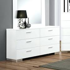 Modern Bedroom Dressers And Chests Cool Modern Bedroom Chest Medium Size Of Dresser Set Modern Wood