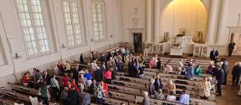 what is a moravian moravian church