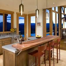 kitchen island breakfast bar designs 15 best breakfast bar ideas images on kitchens