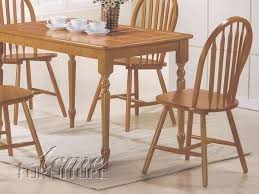 Oak Dining Table Chairs 232 Best Dining Chairs Images On Pinterest Construction