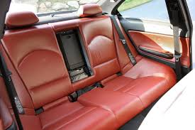 bmw rear seat protector bmw m3 seat covers velcromag