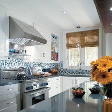 Blue Backsplash Tile by 66 Best Cobalt Blue Counter Tops Images On Pinterest Cobalt Blue