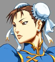 from street fighter main character name image character select chun li by udoncrew jpg street fighter
