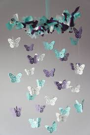Dragonfly Nursery Decor 50 Best Nursery Butterflies Images On Pinterest Nursery Ideas