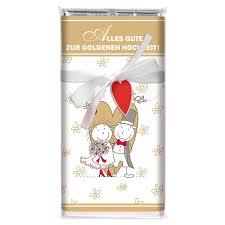 goldene hochzeit blumen schokolade goldene hochzeit blumen steinbeck süße geschenke