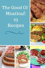 rachael ray thanksgiving meatloaf 41 best meatloaf images on pinterest meatloaf recipes beef