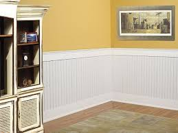 beadboard wainscoting installation john robinson house decor
