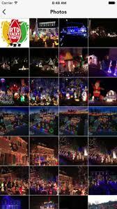tacky lights richmond va rtd tacky lights on the app store