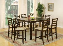 dining room tables columbus ohio one2one us