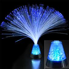 gems jewels color change led table centerpiece set