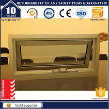 Aluminium Awnings Suppliers Windows Awning Melbourne Double Glazed Aluminium Awning Windows