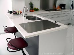 Flat Cooktop Teppanyaki Grill For The Home Electric Built In Tepan Yaki
