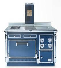 molteni cuisine molteni range blank design kitchen bath