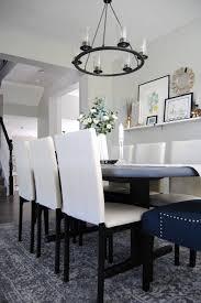 studio 7 interior design september 2017