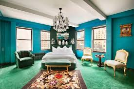 what color paint matches green carpet carpet vidalondon