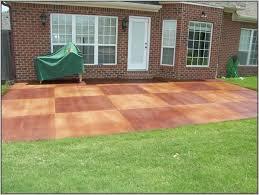 painting patio slabs interior decorating ideas best beautiful on